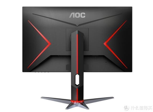 全球首款水冷SSD评测 AOC推出新款电竞显示器