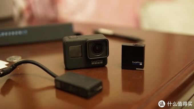 是谁说GoPro7好的?你出来,我保证不打死你!