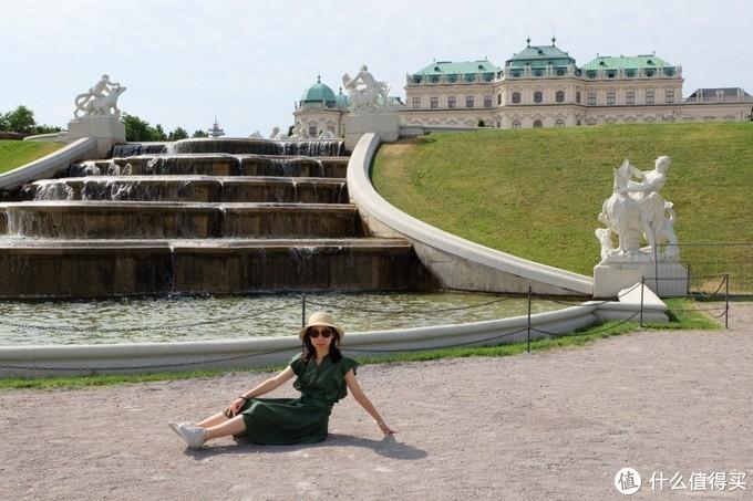 大城小事维也纳