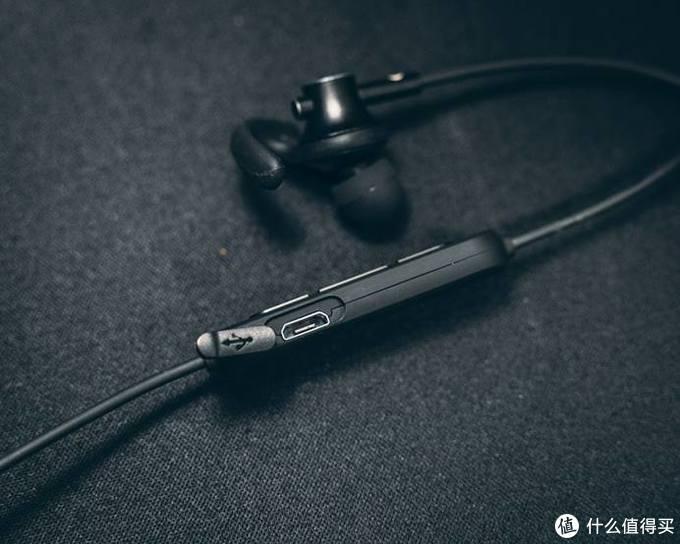 """REECHO余音BR-1蓝牙耳机,一场国货与潮流的""""邂逅"""""""