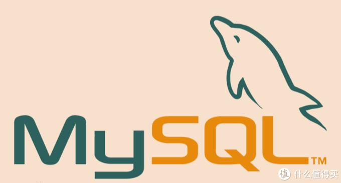 鸿蒙OS开源了,还有哪些默默无闻,不为人知的开源软件