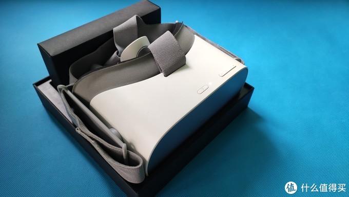 【小米VR一体机游戏大航海】扬帆起航体验真实的VR游戏是啥感觉