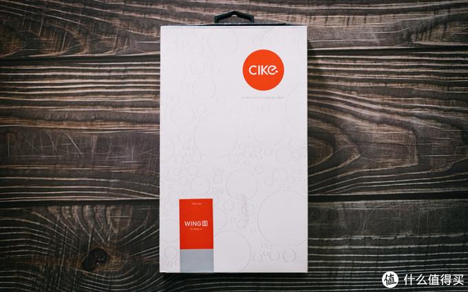 经得起考验的手机壳-Cike小红壳(XR版)
