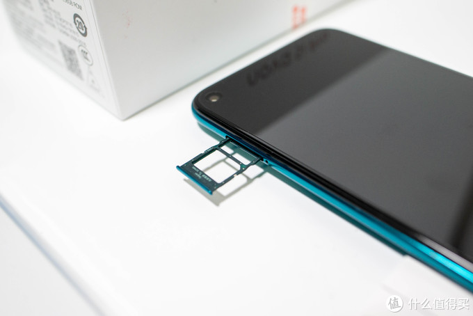 iOS转战Android成为可能——华为nova 5i Pro