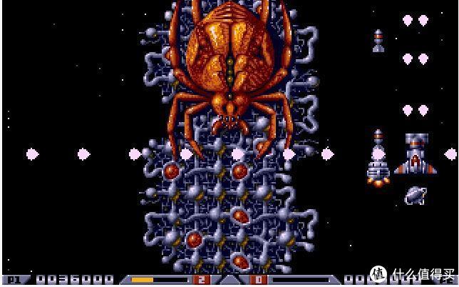 我的游戏编年史 纪念我在386上的DOS游戏时代