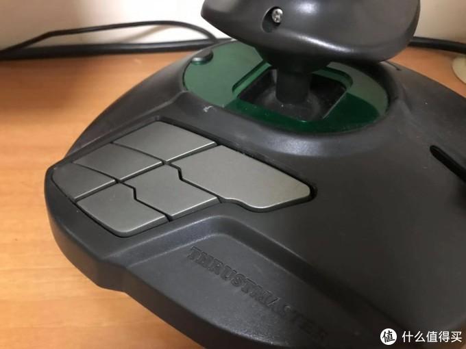 游戏江湖怎能没有好武器:寻找适合万能游戏机N1的手柄