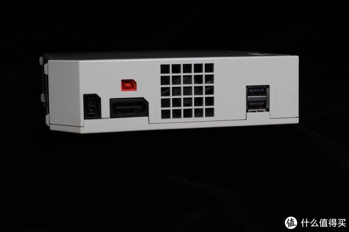 《任天堂档案》我的任天堂Nintendo回忆大晒单-主机篇:Wii、3DS XL、Switch NS(大量图)