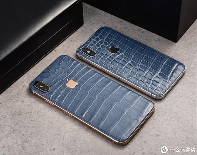 iPhone新机让人失望,如何让你拥有独特的光芒