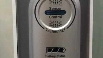 BOSCH吸尘器使用总结(吸力 噪音 手持 模式 续航)