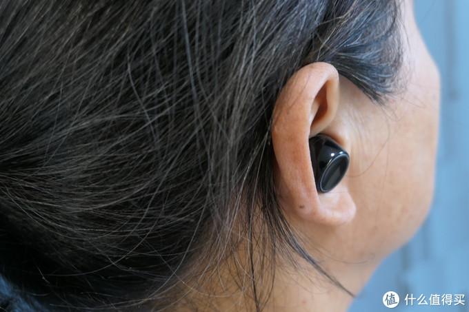 真的值399吗?NINEKA南卡N2真无线蓝牙耳机测评报告