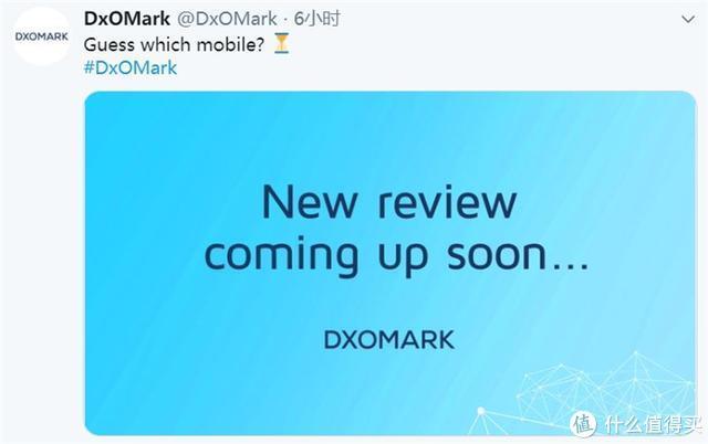 DxOMark官方预告新机评分 疑似魅族16S Pro渲染图曝光