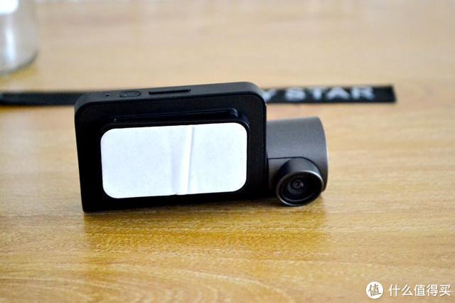 70迈智能行车记录仪2首发评测!300元以内最能打!