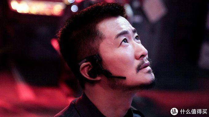 平心而论,《上海堡垒》到底烂在哪里?