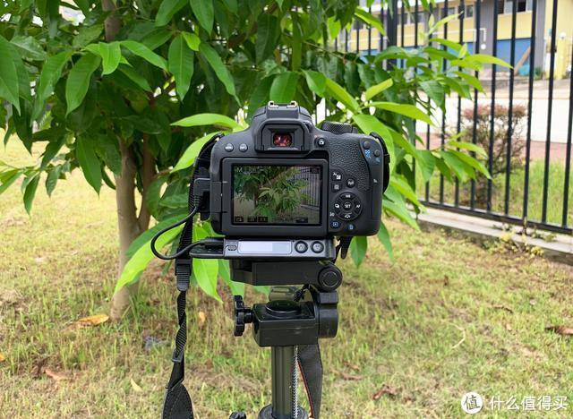 即拍即传摄影师利器,影像云管家VBox6单反智能无线传输器体验