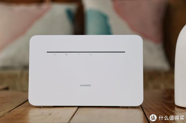 支持4G全网通,华为移动路由4G路由2 Pro上手体验