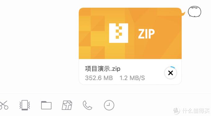 不用宽带也能上网华为移动路由4G路由2 Pro专治上网难题