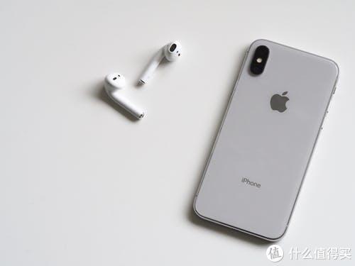 手机厂商为何取消3.5mm耳机孔?主要原因有5点,看完你就知道了
