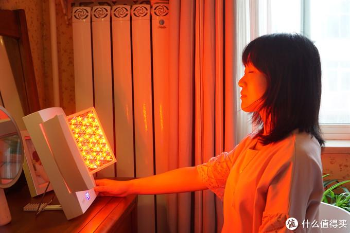 黑科技还是智商税?belulu hikari Plus 灯镜版大排灯评测