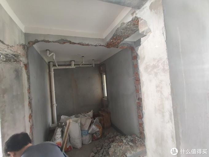 【踩坑实录】90后90平的家——两室一厅装修半包记录