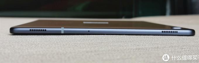 三星10.5英寸平板电脑:Galaxy Tab S5e T720 6G+128G WIFI版使用体验