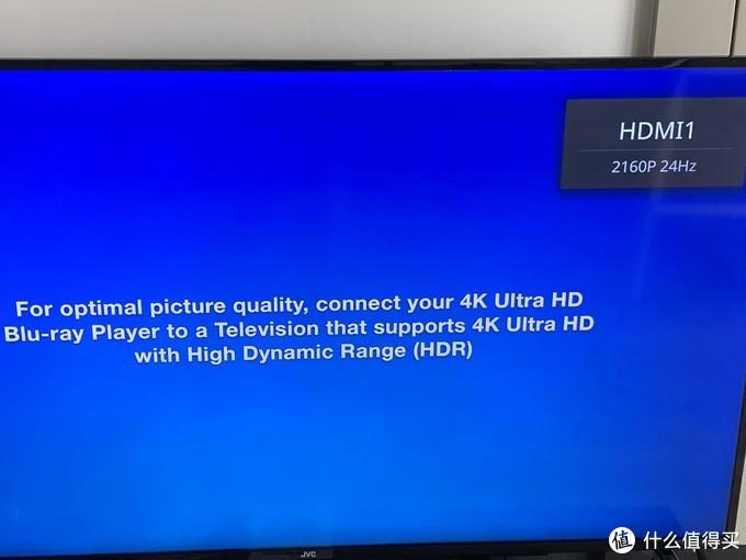 1500元以下谁与争锋:廉价又好用的4K 大屏幕智能电视JVC LT-55MCS780