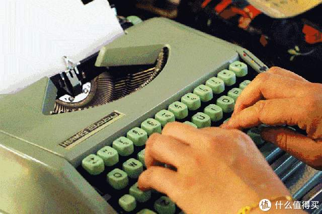 【详解】攻占女生办公桌的皮卡丘键盘到底是不是智商税?
