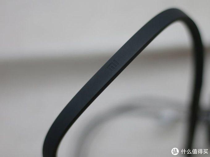 小米项圈降噪耳机体验:500以内降噪优选