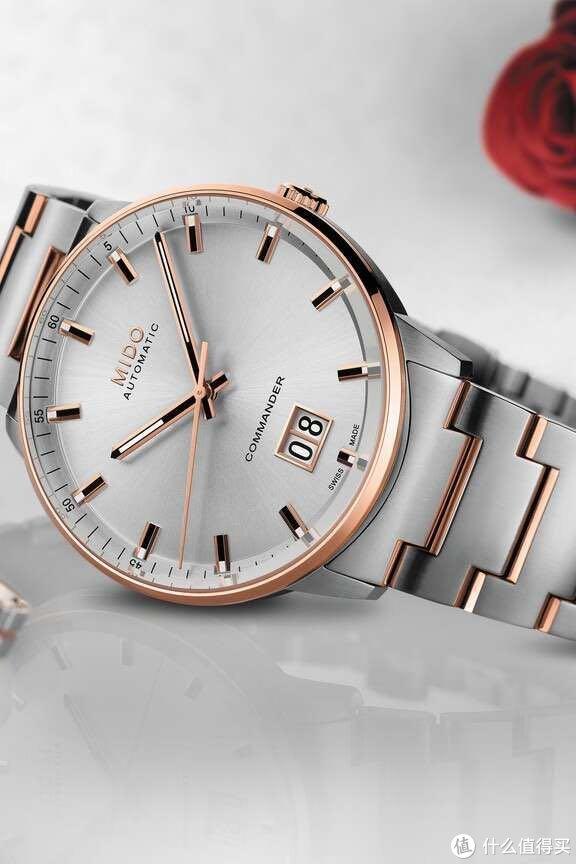 张大妈真是有毒,入卡西欧g1000手表