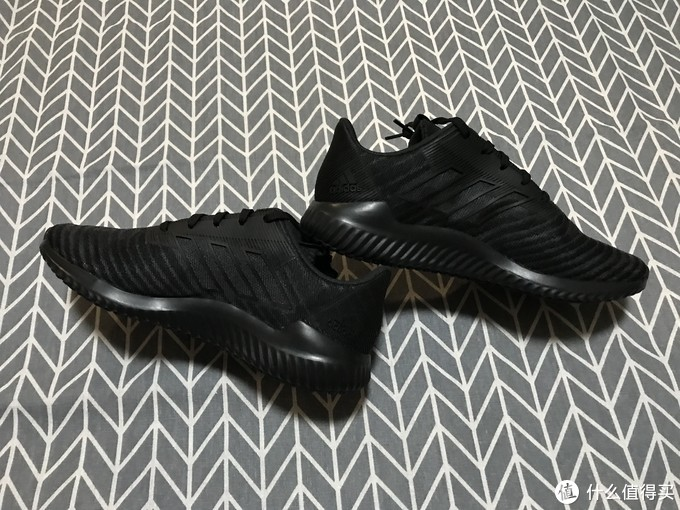 阿迪达斯climacool 2.0 B75855男子跑步鞋