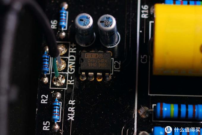 黑胶科学 | 深度体验茉莉花Jasmine LP4.0 电子管唱放