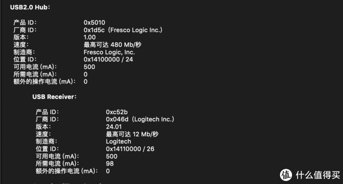 小米采用的Fresco Logic芯片