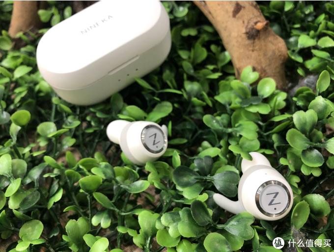 运动蓝牙耳机什么牌子好?2019最引爆人气的四大耳机