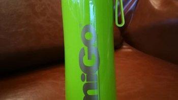 星典保温杯450ml包装设计(说明书|材质|杯盖|杯口|底垫)