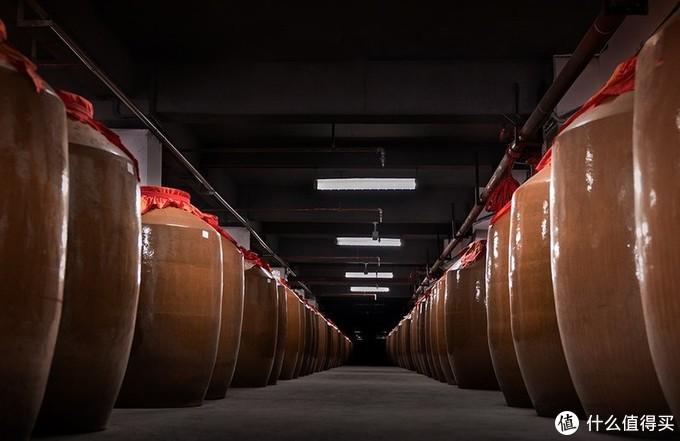 """""""万里宋境""""大概是今年最具诚意的收藏酒"""
