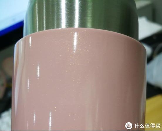 保温杯也有高颜值,miGo星典保温杯300ml开箱简评
