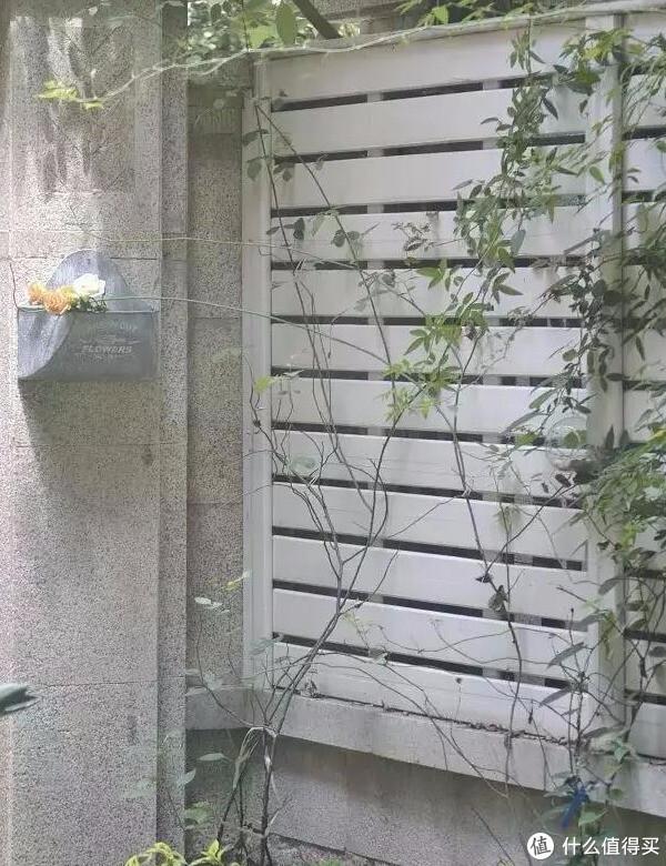 坐拥400㎡花园洋房,她把喜欢的一切都搬进了家里!