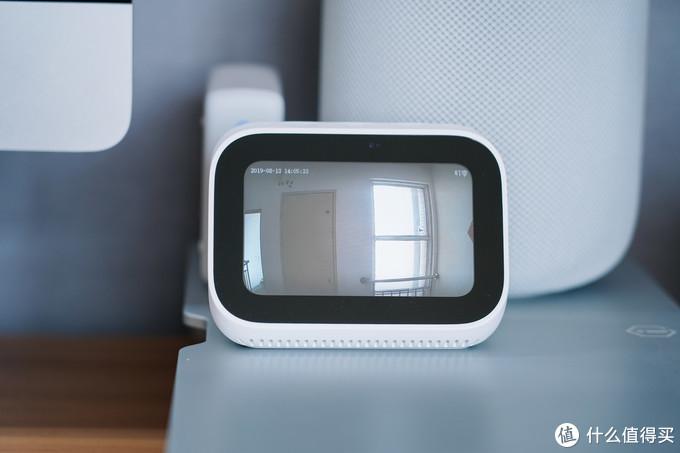 花点小钱,让家里充满科技的幸福感:小米有品8件好物评测