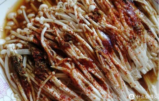 10份微波炉美食菜谱来啦~简单、快手又美味!