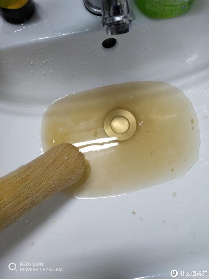 干货分享:净水器扫盲