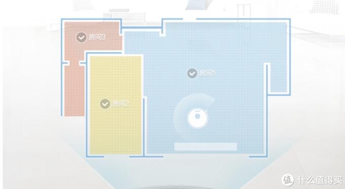 太空橘子第二次装修新房:大大小小家电清单分享