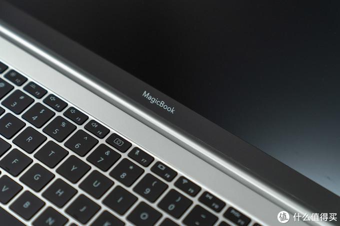 备战开学季 5000元笔记本选哪个?深度对比荣耀MagicBook Pro VS 联想小新Air