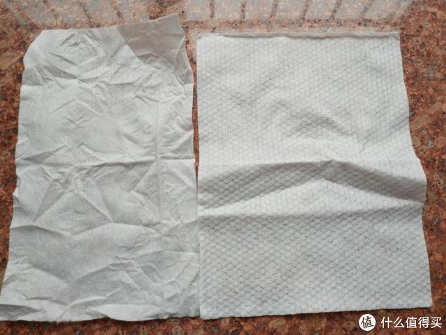 棉柔巾都是棉花做的吗?维达等10款棉柔巾多维度横评&材质大揭秘
