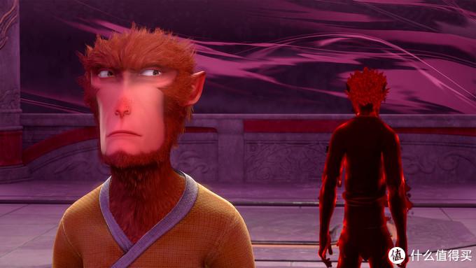 重返游戏:《大圣归来》上架PlayStation商店 10月17日发售