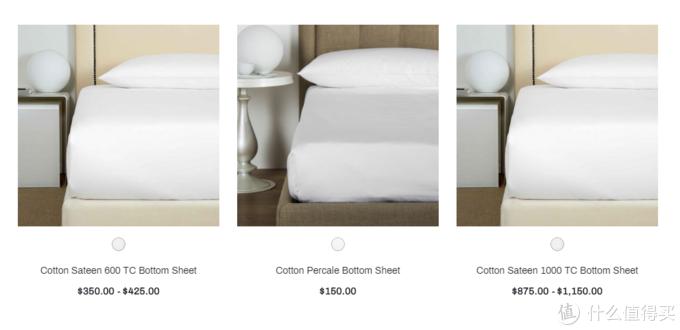 值无不言100期:爱自己爱睡你,纯棉四件套防坑选购攻略,100块的和1000块的差距在哪里?