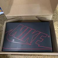 Nike TAILWIND 79休闲运动鞋开箱展示(鞋面|鞋带|鞋舌|鞋垫|后跟)