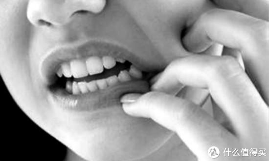 牙周炎的克星,有了它再也不怕牙周病了!
