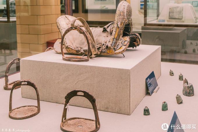 敦煌市 阳关博物馆 宁静中岁月的故事由此展开 附实用贴士