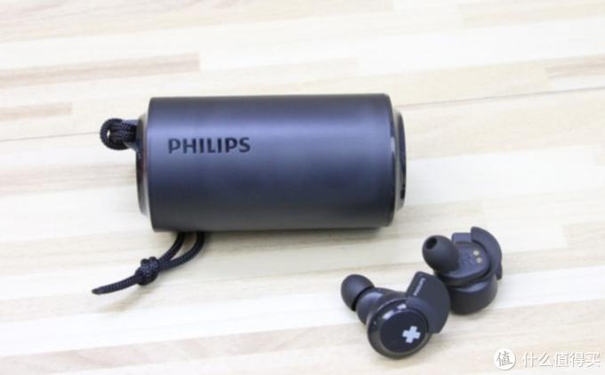 高音质真无线蓝牙耳机推荐,让音乐与众不同
