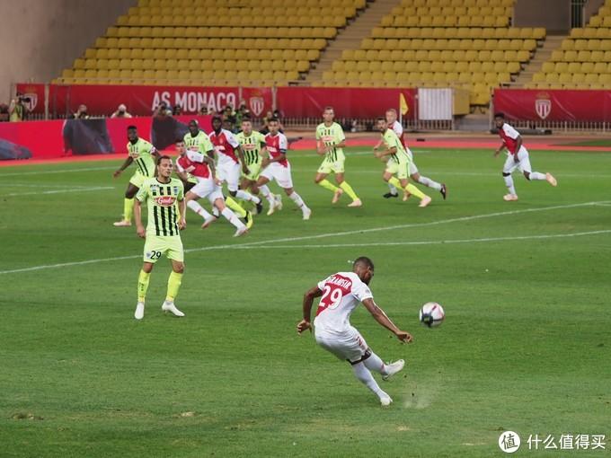 摩纳哥与法甲看球指南