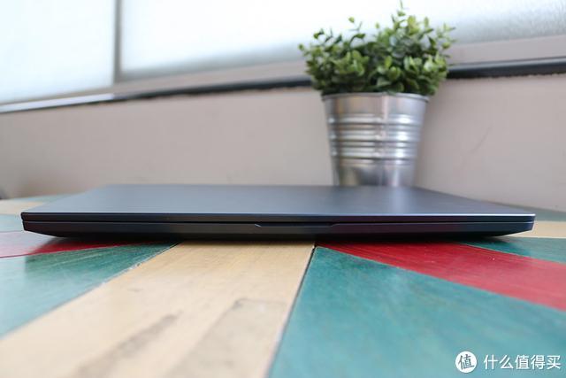 硬核揭秘,神舟精盾U45A1畅玩版为何称得上4000元笔记本最优之选